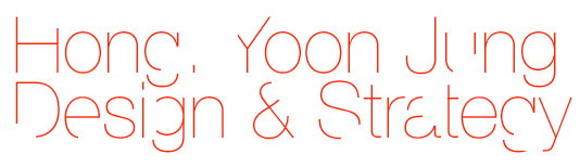 HONG, YOON JUNG